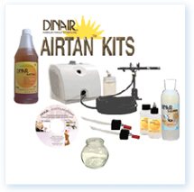 Buy Airtan Light Kit