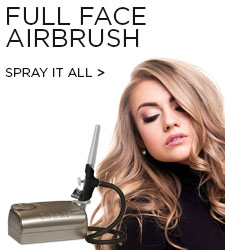Spray it All