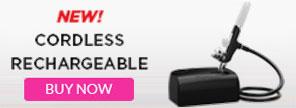 Airbrush Kits - Buy Now
