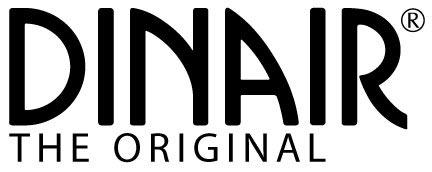 Dinair Logo