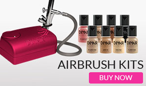 Airbrush Kits - Buy Now
