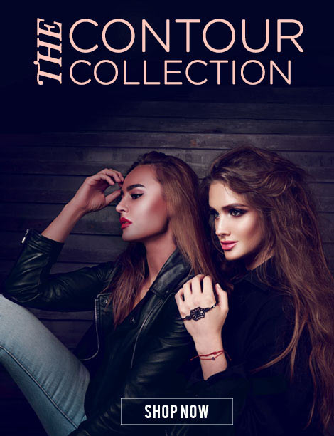 contour collection