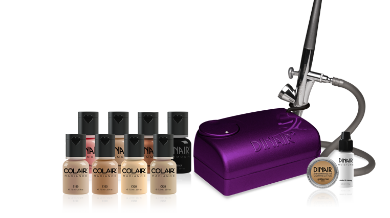 Designer color deepPurple