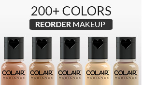 200 + colors - Buy Now