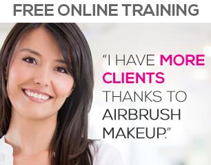 Pmp Course Online Free Pro E Training Online Download
